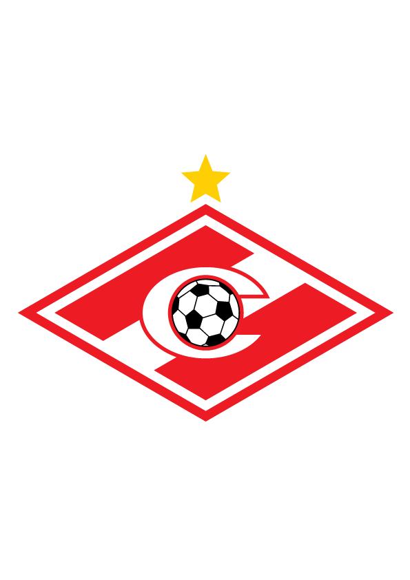 Spartak Moskou